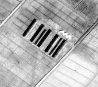luftbild_01_01_1945