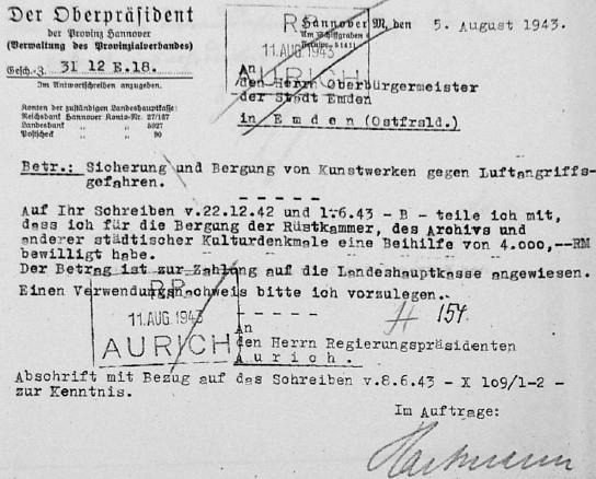 oberpraesident_1943