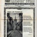 unser_wall1