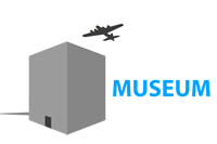 Bunkermuseum