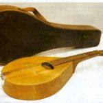 mandoline_ez