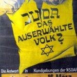 plakat_juden