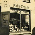 radio_zentrale_emden
