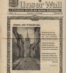 unser_wall_1944_emden